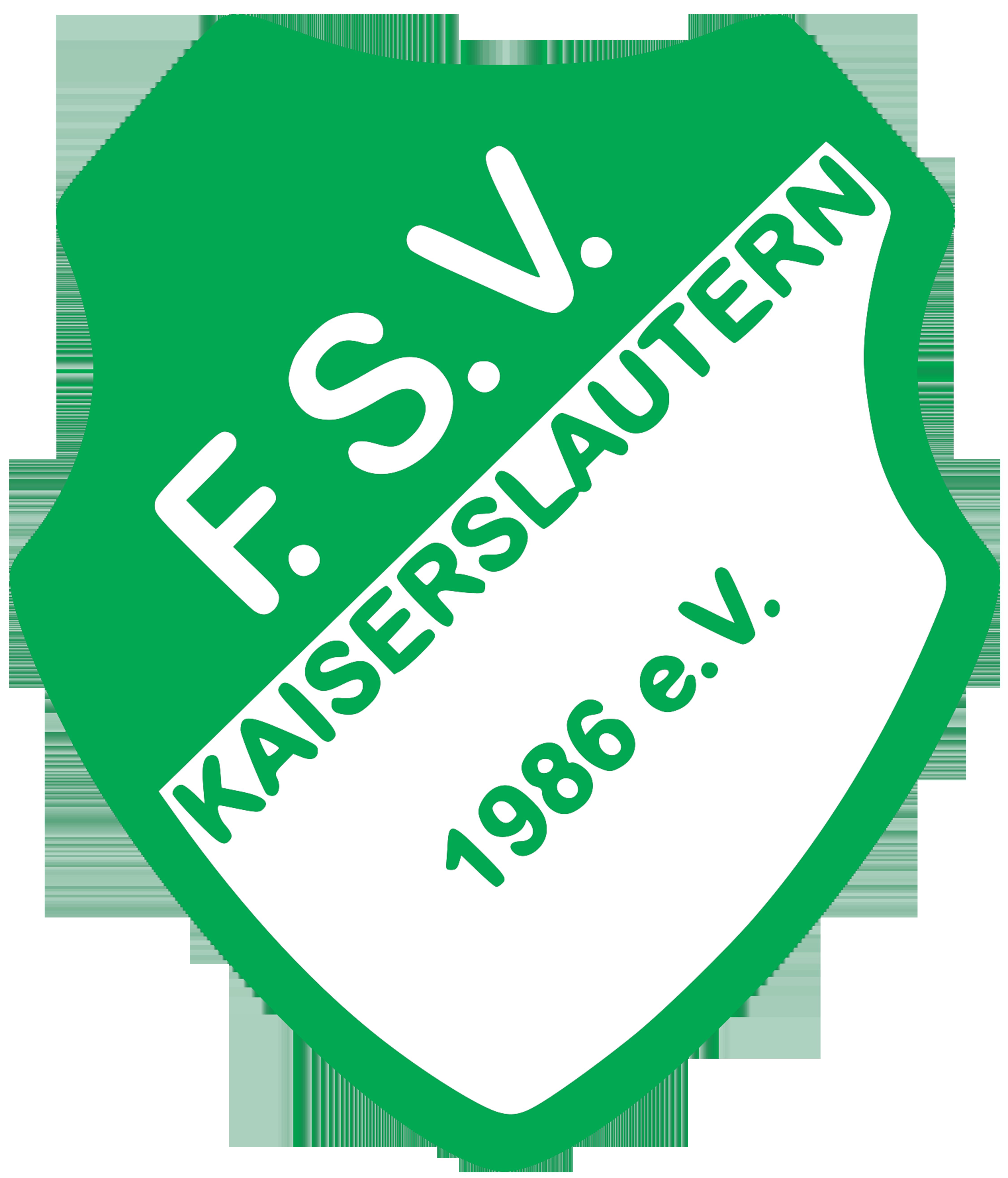 FSV Kaiserslautern 1986 e.V.